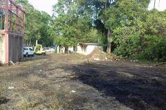 Foto de terreno habitacional en venta en  , francisco medrano, altamira, tamaulipas, 3861201 No. 01