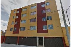 Foto de departamento en venta en francisco moreno 5-bis, villa gustavo a. madero, gustavo a. madero, distrito federal, 2949364 No. 01
