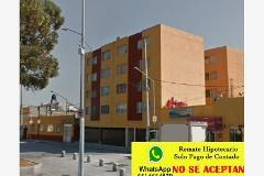 Foto de departamento en venta en francisco moreno 5-bis, villa gustavo a. madero, gustavo a. madero, distrito federal, 4584405 No. 01