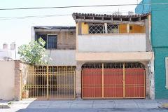 Foto de casa en venta en francisco murguía 356, saltillo zona centro, saltillo, coahuila de zaragoza, 4194605 No. 01