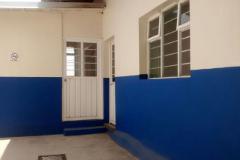 Foto de edificio en venta en  , francisco murguía el ranchito, toluca, méxico, 3710296 No. 01