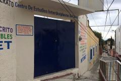 Foto de edificio en venta en  , francisco murguía el ranchito, toluca, méxico, 3810510 No. 01