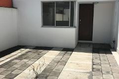 Foto de casa en venta en  , francisco murguía el ranchito, toluca, méxico, 4370554 No. 01