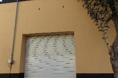 Foto de local en renta en  , francisco murguía el ranchito, toluca, méxico, 4433075 No. 01