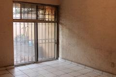 Foto de casa en venta en francisco murguía , saltillo zona centro, saltillo, coahuila de zaragoza, 3891521 No. 02