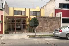Foto de casa en venta en francisco peña , las águilas, san luis potosí, san luis potosí, 4540816 No. 01
