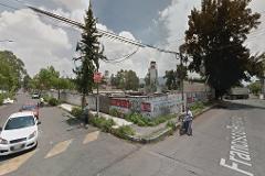 Foto de terreno comercial en venta en francisco peñaloza , miguel hidalgo, tláhuac, distrito federal, 3200198 No. 01