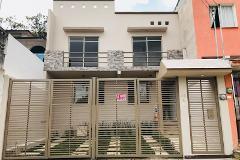 Foto de casa en venta en francisco perez rios 48 a, lomas las margaritas, xalapa, veracruz de ignacio de la llave, 0 No. 01