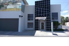 Foto de oficina en renta en francisco pimentel , las granjas, chihuahua, chihuahua, 0 No. 01