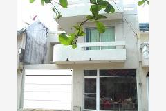 Foto de casa en renta en francisco pizarro 01, reforma, veracruz, veracruz de ignacio de la llave, 415237 No. 01