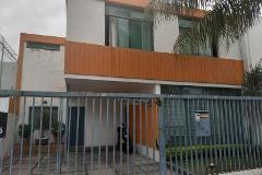 Foto de casa en venta en francisco rojas gonzalez 586, ladrón de guevara, guadalajara, jalisco, 4532416 No. 02