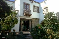 Foto de casa en venta en francisco sarabia 100, moderna, irapuato, guanajuato, 2711126 No. 01