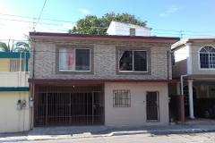 Foto de local en venta en francisco sarabia 1502, ricardo flores magón, ciudad madero, tamaulipas, 4548216 No. 01