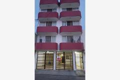 Foto de departamento en renta en francisco sarabia 327, gil y sáenz (el águila), centro, tabasco, 4512624 No. 01