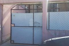 Foto de casa en venta en francisco sarabia , división del norte, juárez, chihuahua, 4627919 No. 01
