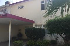 Foto de casa en venta en francisco sarabia , santa julia, irapuato, guanajuato, 0 No. 01