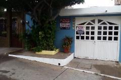Foto de casa en venta en francisco serrano 202, centro, mazatlán, sinaloa, 4330003 No. 01