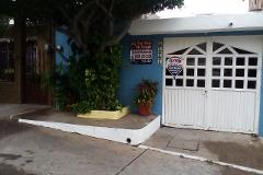 Foto de casa en venta en francisco serrano 2102, centro, mazatlán, sinaloa, 4377558 No. 01