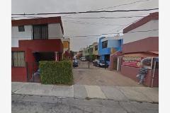 Foto de casa en venta en francisco silva romero, (antes jazmin) 684, reforma, guadalajara, jalisco, 3543577 No. 01
