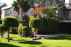 Foto de casa en venta en avenida francisco sosa , barrio santa catarina, coyoacán, distrito federal, 4338863 No. 01