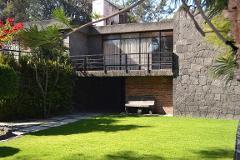 Foto de casa en venta en francisco sosa , barrio santa catarina, coyoacán, distrito federal, 4561370 No. 01