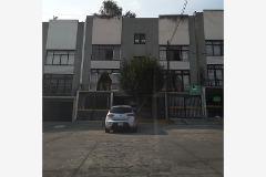 Foto de departamento en renta en francisco terrazas 18-4, ciudad satélite, naucalpan de juárez, méxico, 0 No. 01