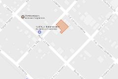 Foto de terreno habitacional en venta en francisco villa 0, francisco i madero, altamira, tamaulipas, 3243803 No. 01