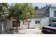 Foto de casa en venta en francisco villa 1019, francisco villa, monterrey, nuevo león, 4311785 No. 01