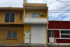 Foto de casa en venta en francisco villa 1307, centro, mazatlán, sinaloa, 4320313 No. 01