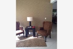 Foto de casa en venta en francisco villa 3, alfredo v bonfil, benito juárez, quintana roo, 2862914 No. 02