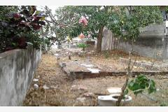 Foto de terreno habitacional en venta en francisco villa 443, revolución, boca del río, veracruz de ignacio de la llave, 0 No. 01