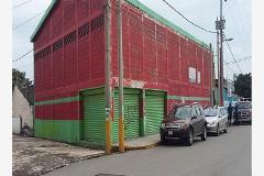 Foto de bodega en venta en  , francisco villa, chicoloapan, méxico, 4692241 No. 01