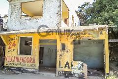 Foto de terreno habitacional en venta en  , francisco villa, ciudad madero, tamaulipas, 4034652 No. 01