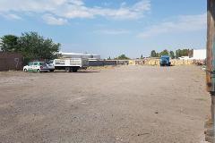 Foto de terreno comercial en venta en  , francisco villa, durango, durango, 4589918 No. 01