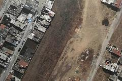 Foto de terreno habitacional en venta en francisco villa, el obraje , guadalupe victoria, ecatepec de morelos, méxico, 2484516 No. 01