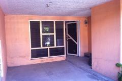 Foto de casa en venta en francisco villa , francisco villa, guadalajara, jalisco, 3981121 No. 02