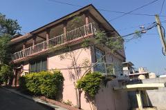 Foto de casa en venta en francisco villa , guadalupe, papantla, veracruz de ignacio de la llave, 4668314 No. 01
