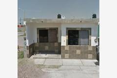 Foto de casa en venta en francisco villa , guillermo urbina, parras, coahuila de zaragoza, 0 No. 01