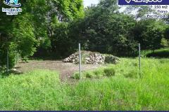 Foto de terreno habitacional en venta en - -, francisco villa, jiutepec, morelos, 3970164 No. 01