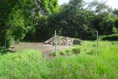 Foto de terreno habitacional en venta en - -, francisco villa, jiutepec, morelos, 4199514 No. 01