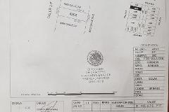 Foto de terreno habitacional en venta en  , francisco villa, mérida, yucatán, 4224369 No. 01