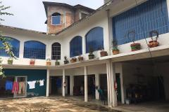 Foto de nave industrial en venta en francisco villa numero 390 , el coyol ivec, veracruz, veracruz de ignacio de la llave, 0 No. 01
