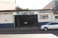 Foto de local en renta en francisco villa numero 56 poniente , centro, culiacán, sinaloa, 4420346 No. 01