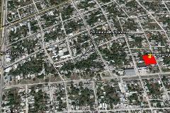 Foto de terreno habitacional en venta en  , francisco villa oriente, kanasín, yucatán, 3738442 No. 01