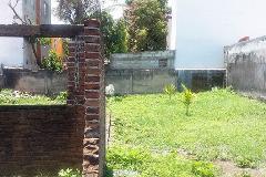 Foto de terreno habitacional en venta en francisco villa , ricardo flores magón, boca del río, veracruz de ignacio de la llave, 4628246 No. 01