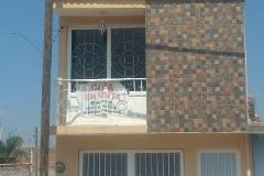 Foto de casa en venta en  , francisco villa, salamanca, guanajuato, 4616271 No. 01