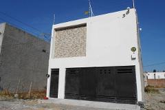 Foto de casa en venta en  , francisco villa, salamanca, guanajuato, 0 No. 01