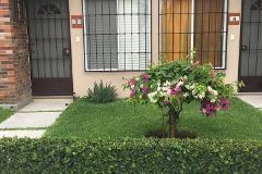 Foto de casa en venta en  , francisco villa, xochitepec, morelos, 0 No. 01