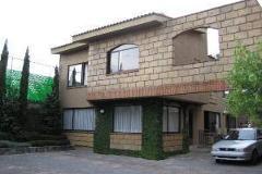Foto de casa en venta en francisco villareal , cuajimalpa, cuajimalpa de morelos, distrito federal, 0 No. 01