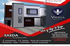 Foto de casa en venta en francisco villareal torres , residencial gardeno, juárez, chihuahua, 3723719 No. 01